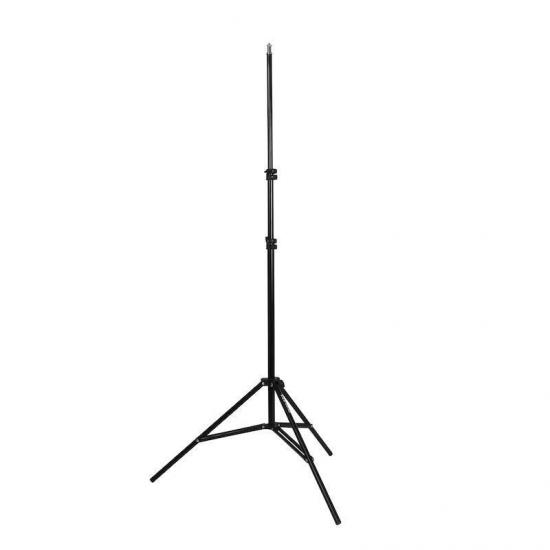 Golden Eagle 180 Stand (180cm) Light Stand
